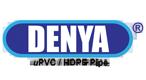 Pipahdpedenya.com